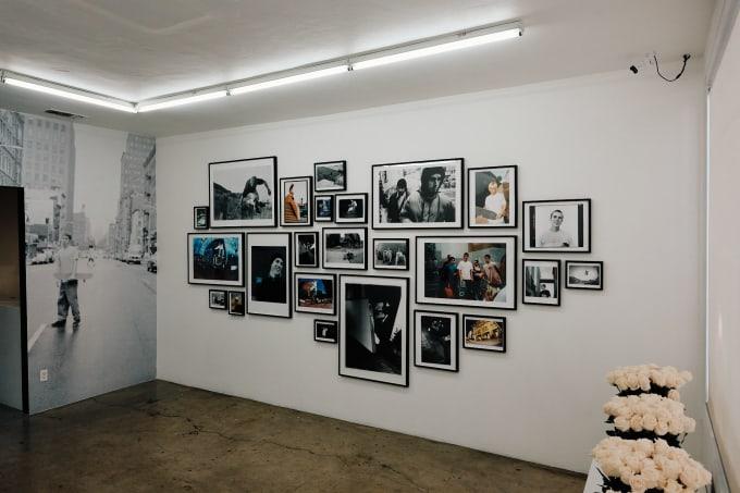 huf-exhibit-4