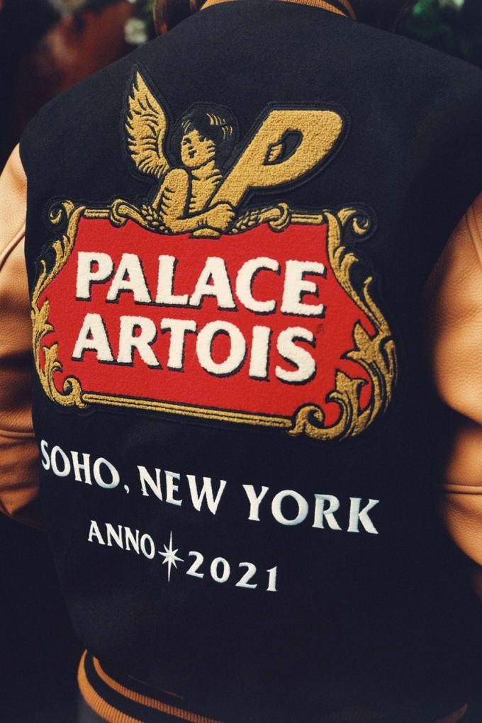 palace-stella-artois-4