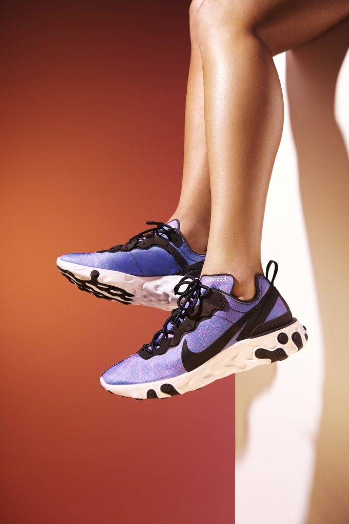 nike-react-element-55-by-you2