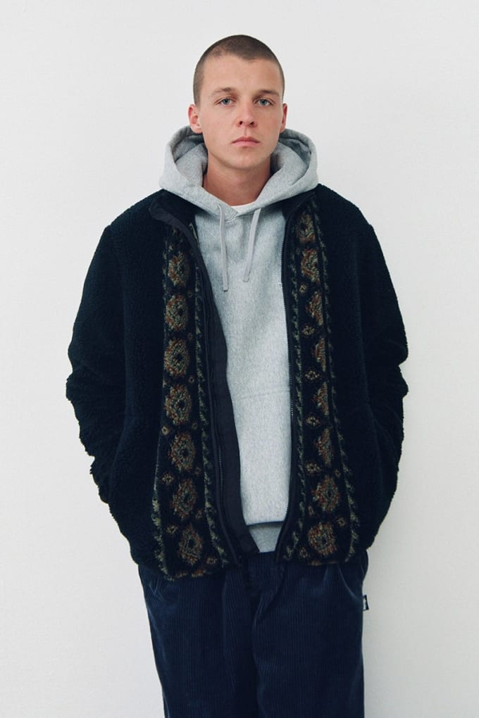 stussy-holiday-2020-collection-lookbook-release-info-02