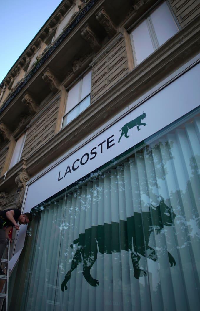 lacoste-endangered18