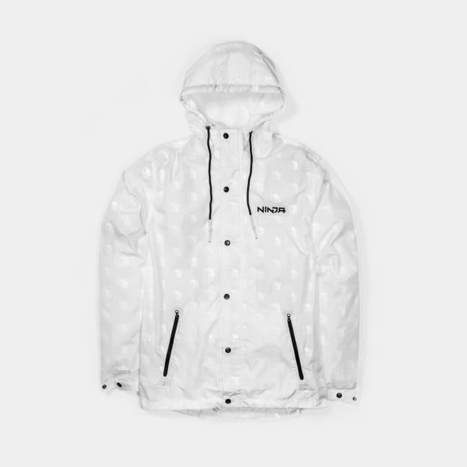 all-over-logo-windbreaker-white