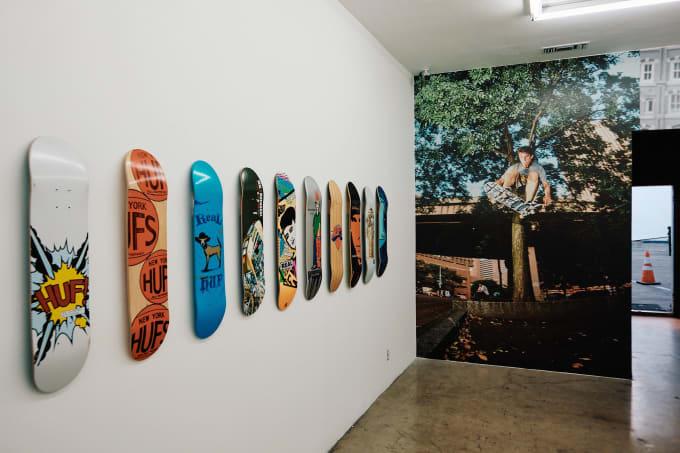 huf-exhibit-3