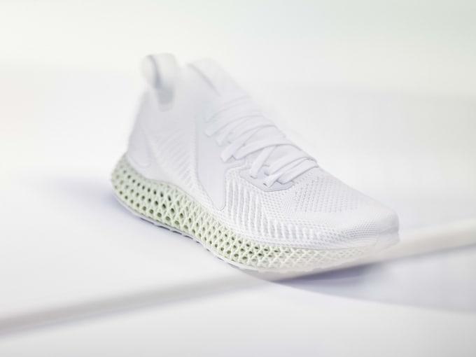 adidas-parley-alphaedge