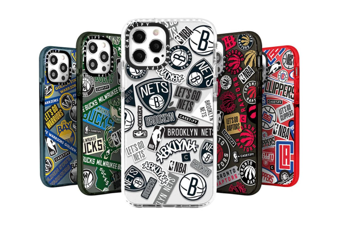 casetify-nba-accessories-collaboration