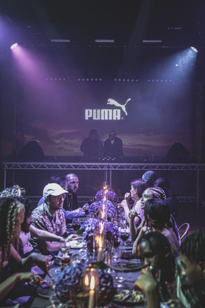 puma-storm-event