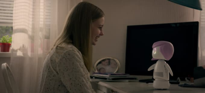"Black Mirror, Season 5: ""Rachel Jack And Ashely Too"""