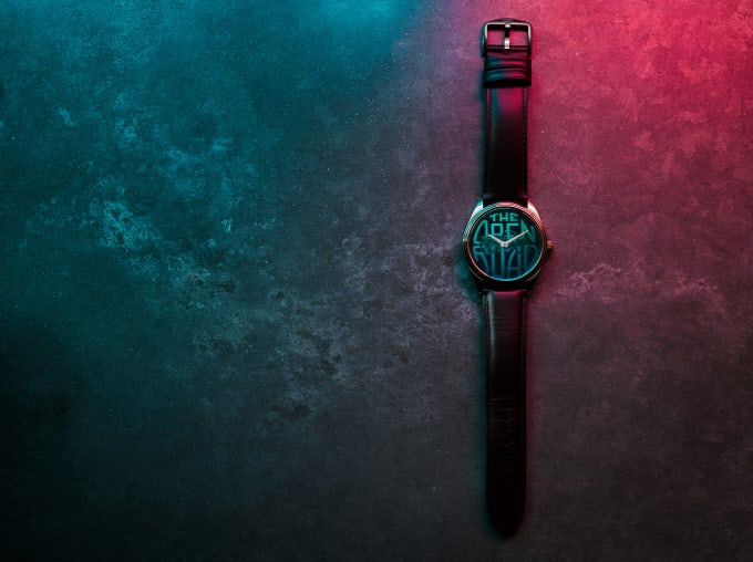 fossil-hologram-watch2