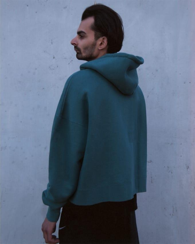 aeliza-hoodie