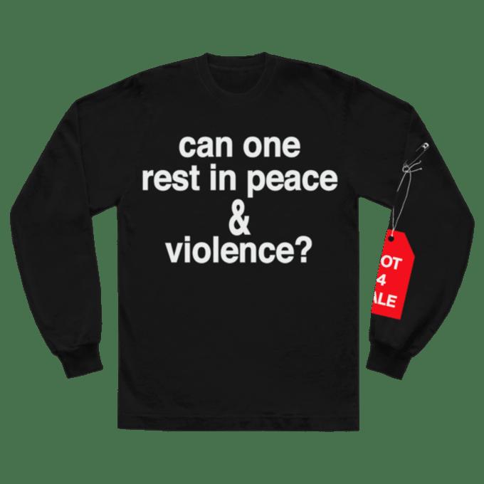 04canonerestinpeace