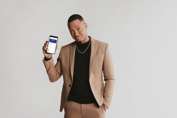 Terrence J First Boulevard Bank