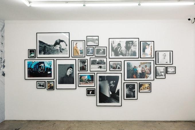 huf-exhibit-6