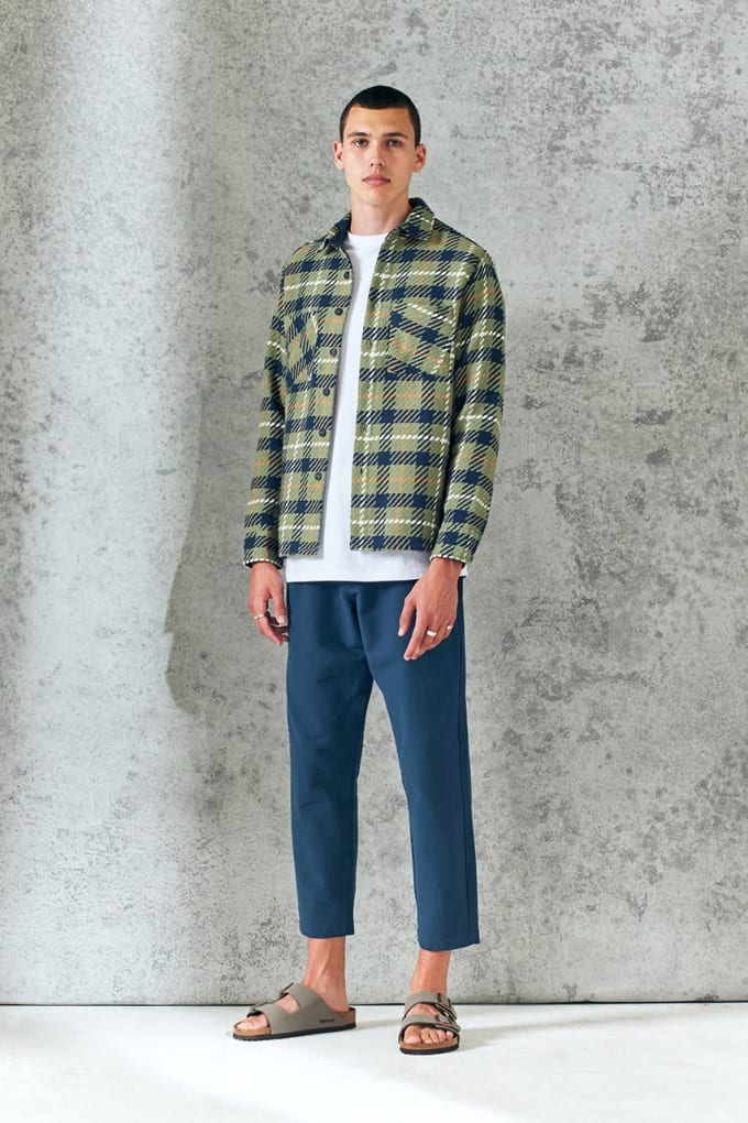 wax-london-unveils-relaxed-ss21