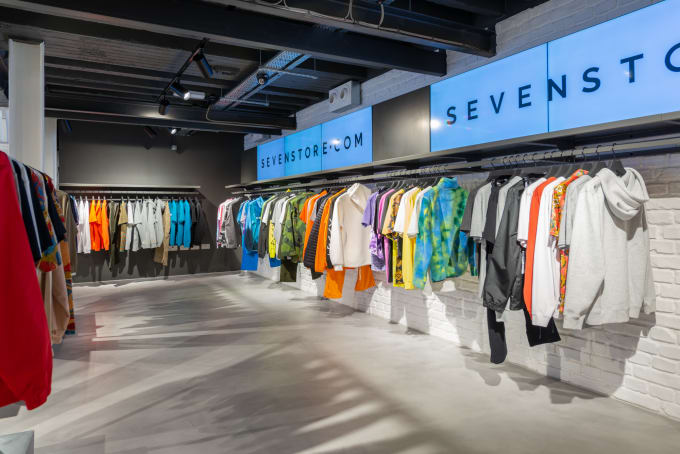 sevenstore-feature7