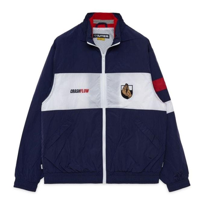 https://www.iuter.com/en/seasons-fw20/25572/iuter-crash-flow-nokiddin-track-jackets