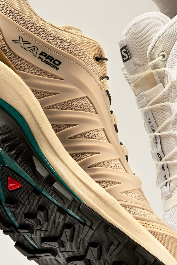 advanced-spring-summer-2021-collection-mountain-sport-archive