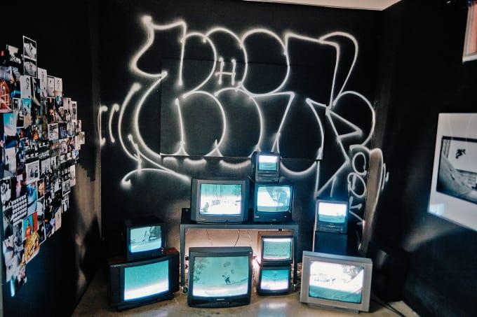 huf-exhibit-8