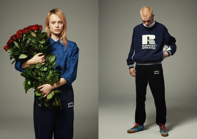 russel-athletic-rassvet6