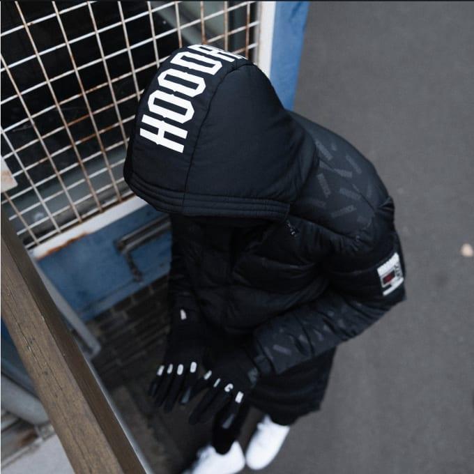 hoodrich-og-core-5
