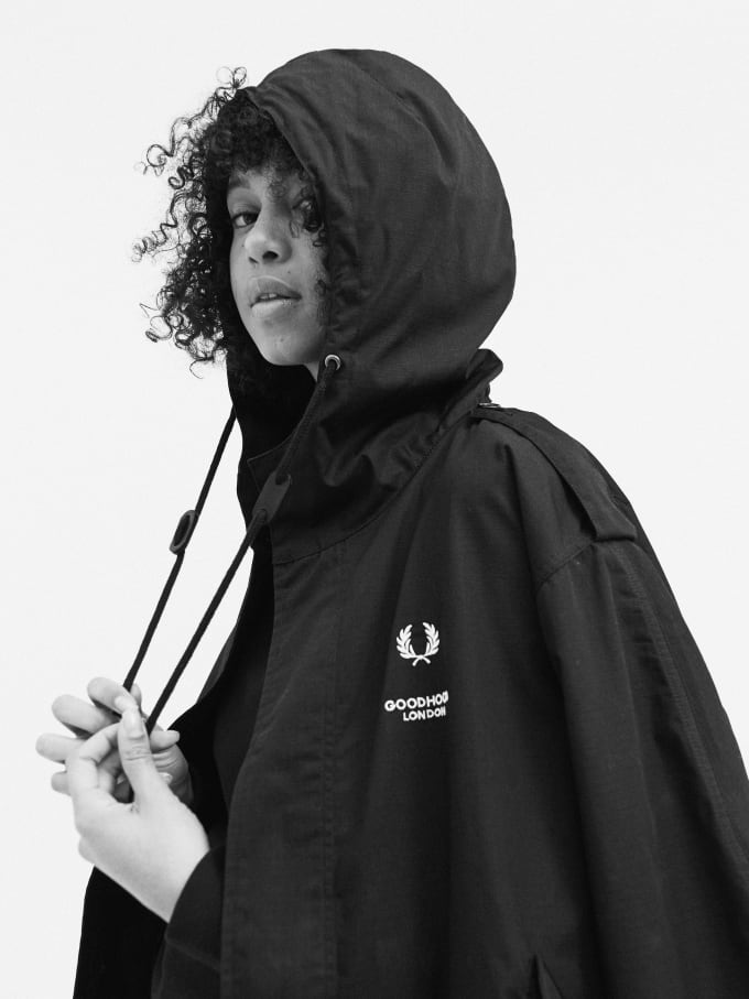 fred-perry-goodhood