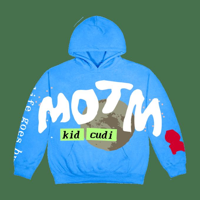 MOTM3 x CPFM