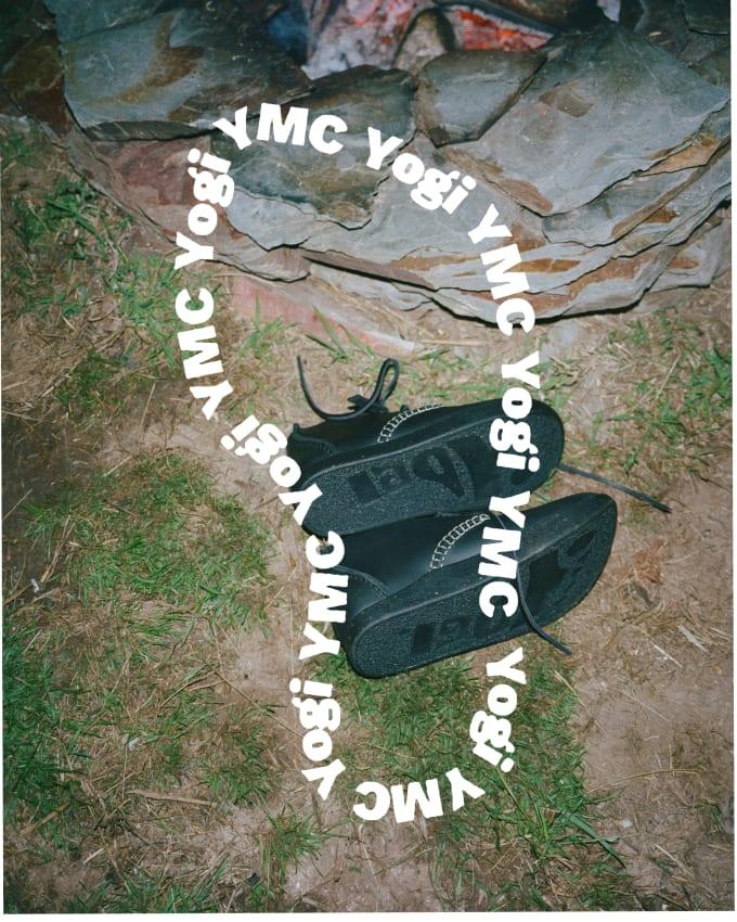 yogi-footwear-ymc-2