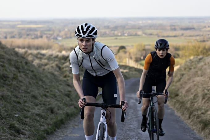 albion-cycling