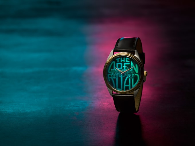 fossil-hologram-watch3