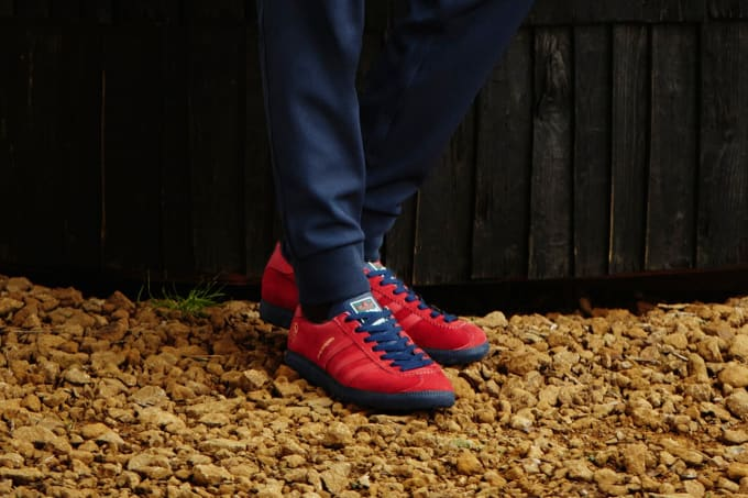 adidas-spezial-ss21-collection