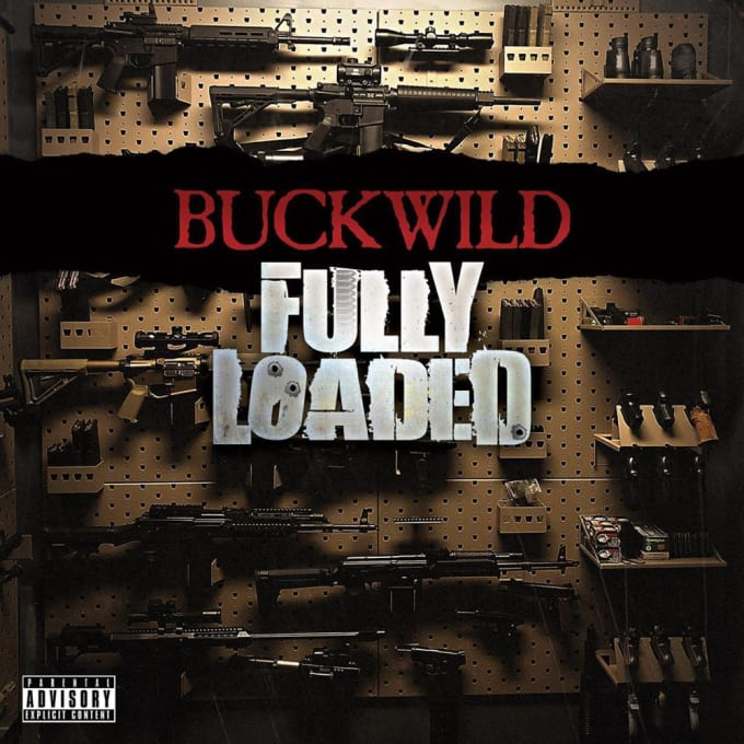 fullyloaded