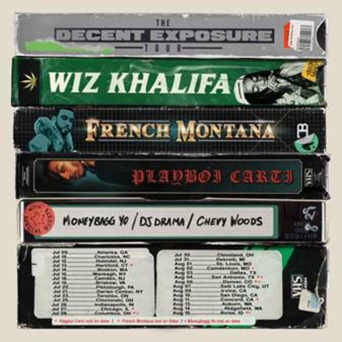 wiz-khalifa-decent-exposure-tour-flyer