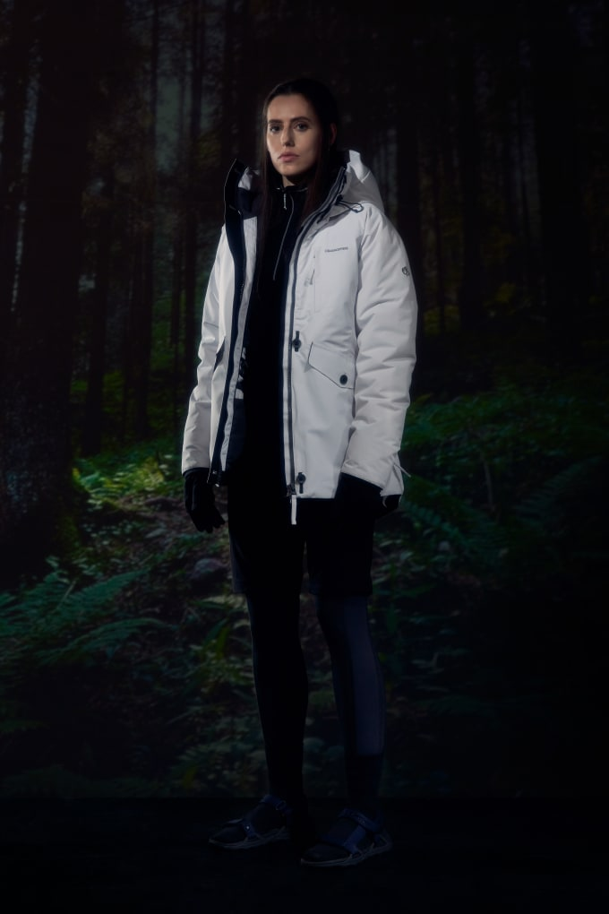 craghoppers-fw21-3