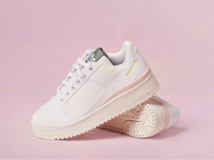 adidas-forum-tennis-luxe