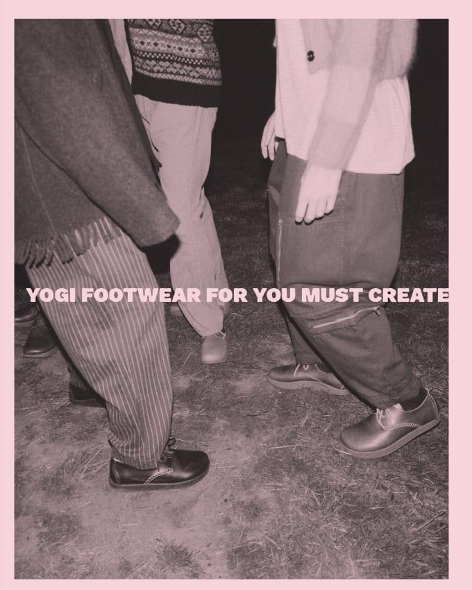 yogi-footwear-ymc-7