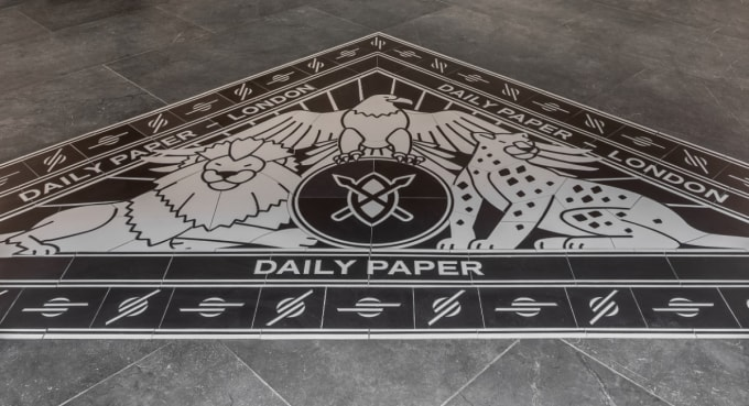 daily-paper-london-store
