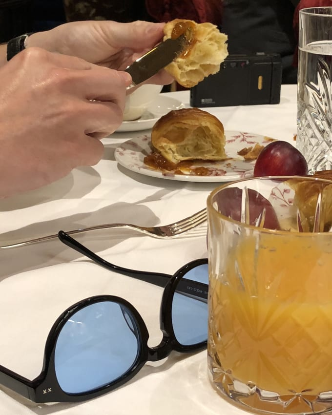 lexxola-sunglasses4