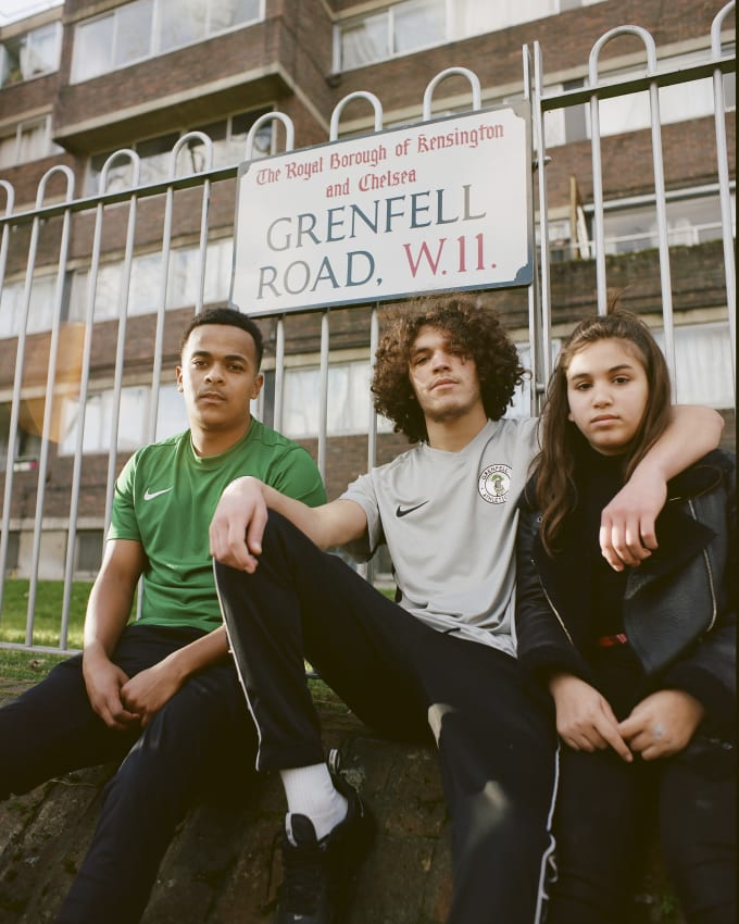 grenfell-fc