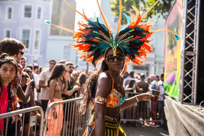 cd-beats-7879-carnival