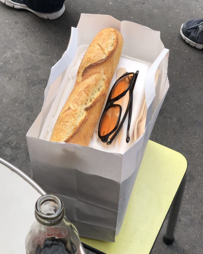 lexxola-sunglasses10