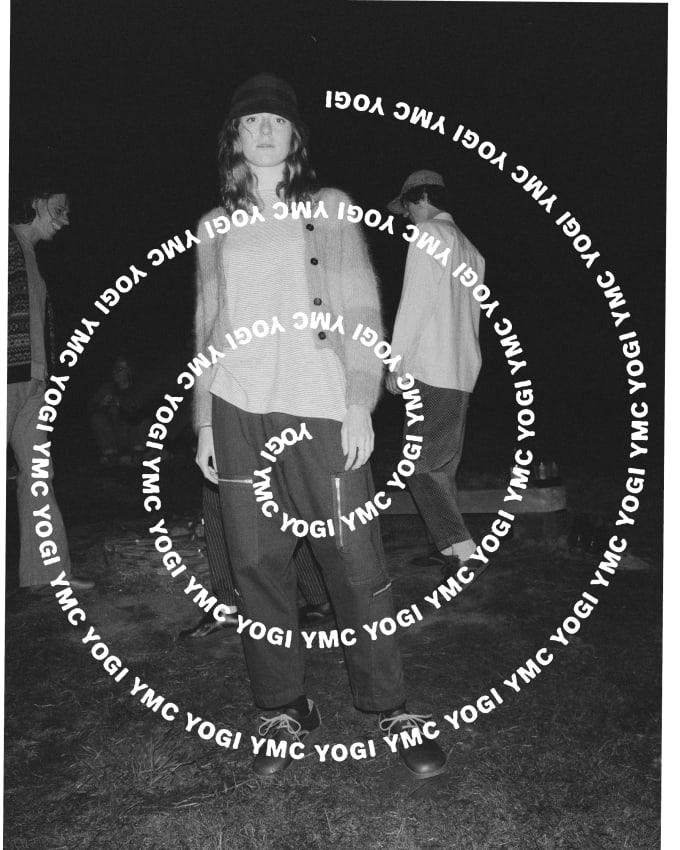 yogi-footwear-ymc-5