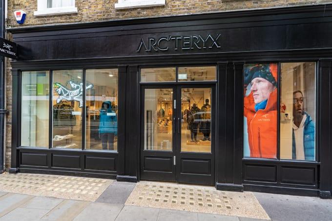 arcteryx-store-4