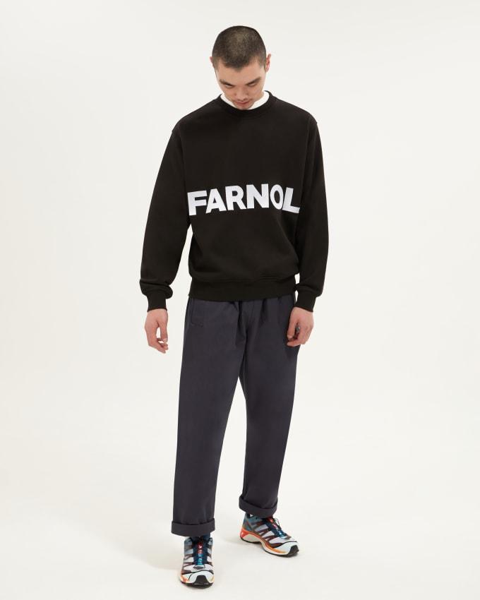 farnol-mie-4