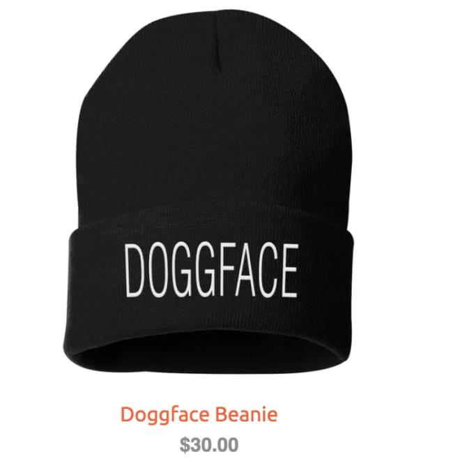 doggface