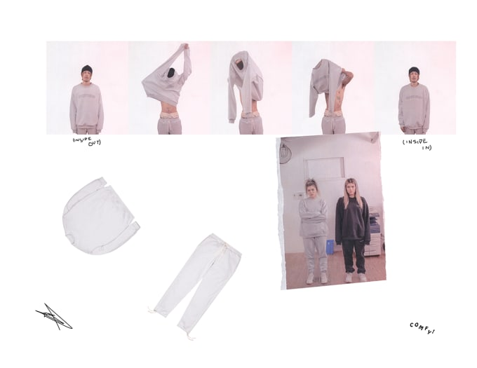lookbook1-11