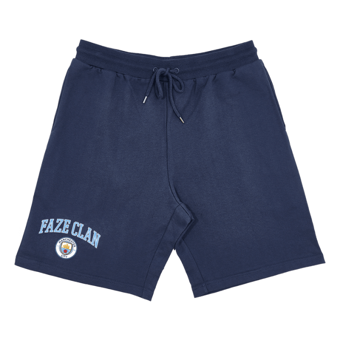 faze-clan-man-shorts