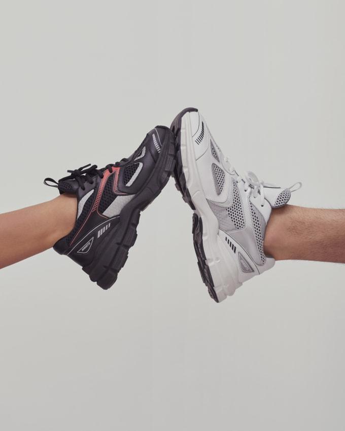 axel-arigato-marathon6