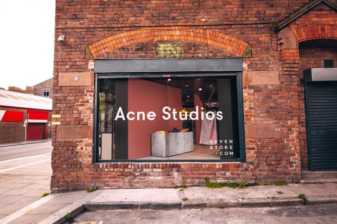 acne-sevenstore1