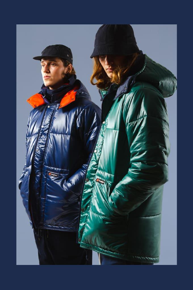 oi-pollio-berghaus-ice-cap-78-5