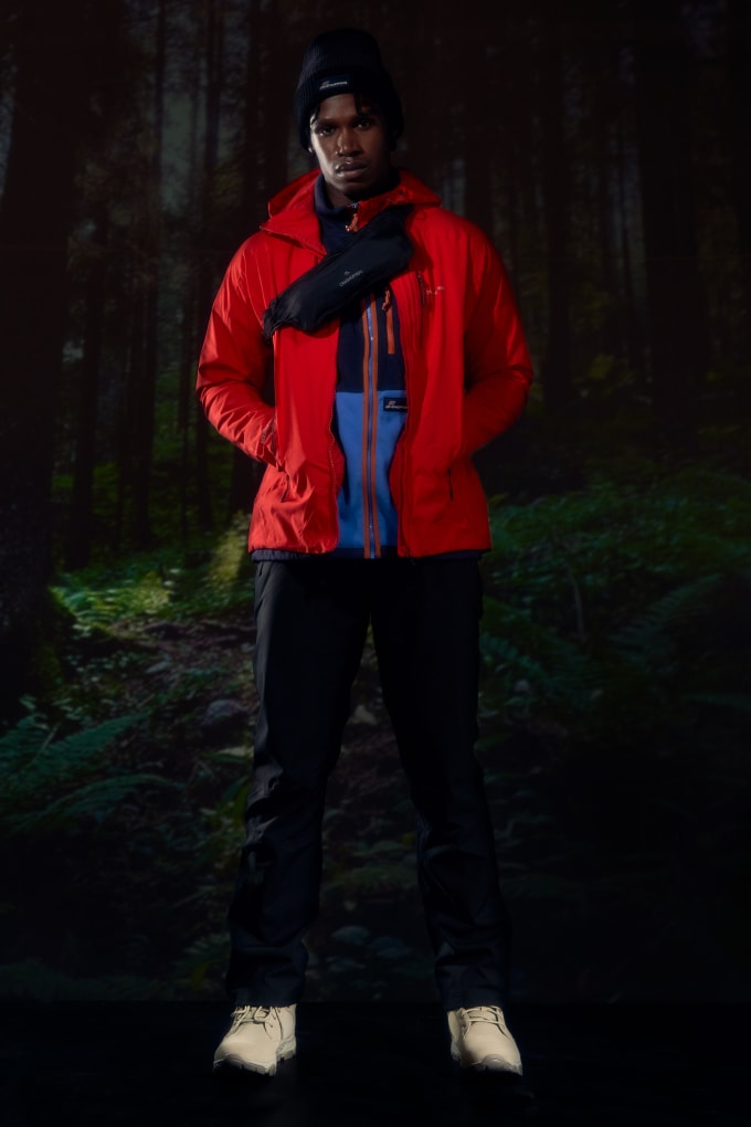 craghoppers-fw21-6
