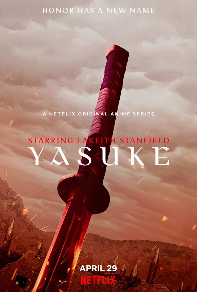 yasuke-key-art
